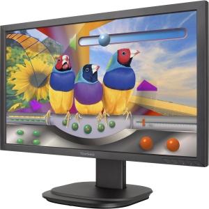 """Viewsonic VG2239Smh 22"""" FullHD 1920x1080 6.5 ms LED LCD Monitor"""