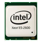 Intel Xeon E5-2640 Hexa-core 2.5 GHz Processor w/ Socket R LGA-2011 & 15MB Cache
