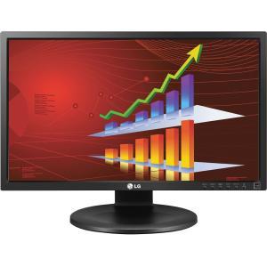"""LG 22MB35P-I 22"""" Full HD LED-Backlit Monitor"""
