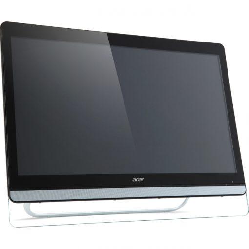 "Acer UT220HQL 21.5"" Full HD LED-Backlit Widescreen LCD Touchscreen Monitor"