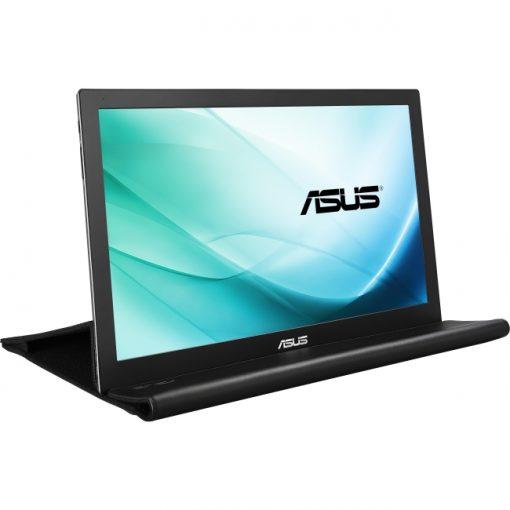 "Asus MB169B+ 15.6"" Full HD Portable USB-Powered LCD Monitor"