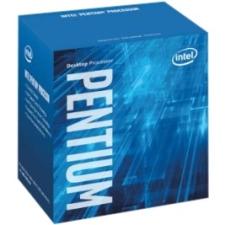 Intel Pentium G4500 Dual-core 3.50 GHz Processor - Socket LGA-1151 BX80662G4500
