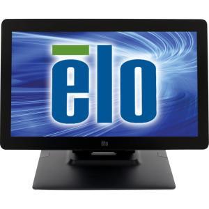 "Elo 1502L 15.6"" LED-Backlit LCD Touchscreen Monitor - PCAP Full HD (Worldwide)"