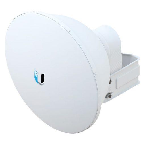 Ubiquiti AF-5G23-S45 Antenna - Range - SHF5 GHz - 23 dBi - Wireless Data Network