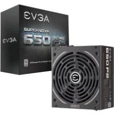 EVGA SuperNOVA 650 P2 80Plus Platinum Full Modular Power Supply