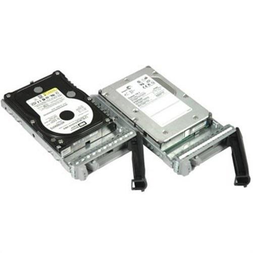 """Overland 4 TB Hard Drive SATA SATA/300 3.5"""" Drive Internal OTACC902025"""
