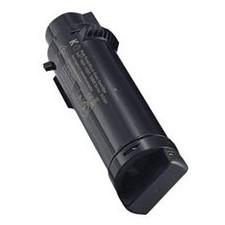 DELL H5K44 Black Toner Cartridge - 5000 Page Yield