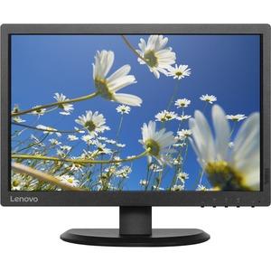 "Lenovo ThinkVision E2054 19.5"" LED-Backlit LCD Monitor"
