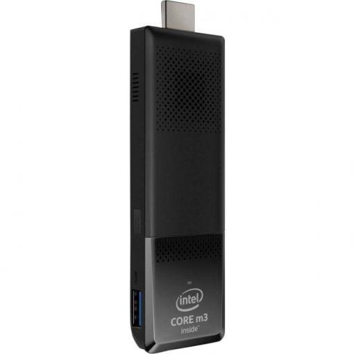 Intel Compute Stick STK2m3W64CC Intel m3-6Y30 4GB 64GB Flash Windows 10 Home
