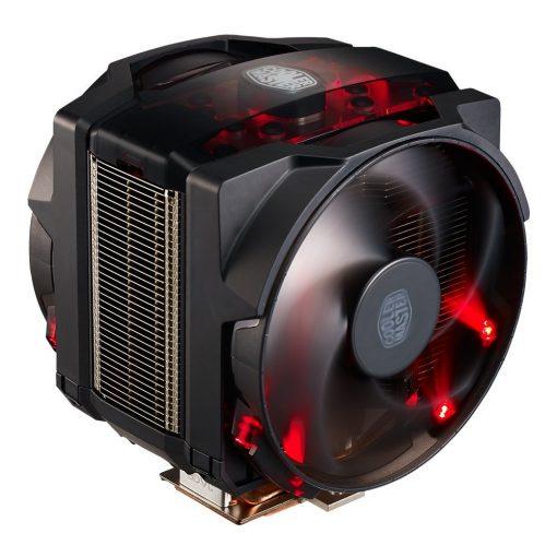 Cooler Master MasterAir Maker 8 CPU Cooling Fan
