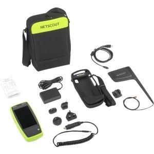 NetScout AirCheck G2 Wireless Tester Kit