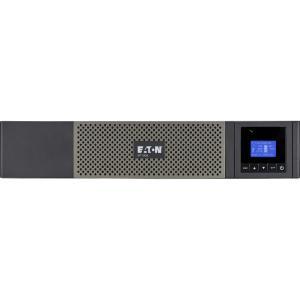 Eaton 5P 1000 VA/770 W Line Interactive Rackmount Compact UPS