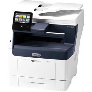 Xerox VersaLink B405DN Laser Multifunction Printer Copier/Fax/Scanner Monochrome