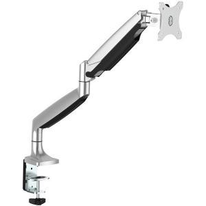 StarTech Desk-Mount Full Motion Articulating Monitor Arm