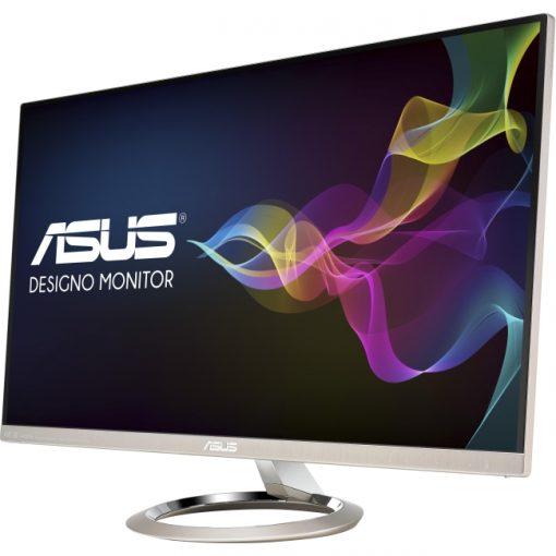 """ASUS Designo MX27UC 27"""" 4K UHD LED-Backlit IPS Eye Care Monitor"""