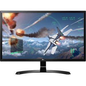 "LG 27UD58-B 27"" 3840x2160 4K UHD IPS LED 5ms Freesync Gaming Monitor"