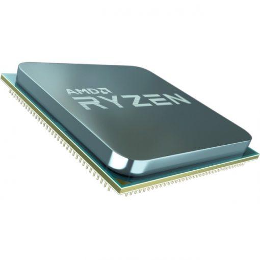 AMD Ryzen 7 1800X Octa-core 3.60 GHz Processor w/ Socket AM4 & 16 MB Cache