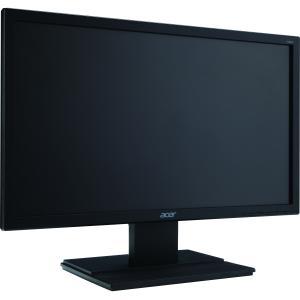 """Acer V246HL 24"""" Full HD LED-Backlit Widescreen LCD Monitor"""