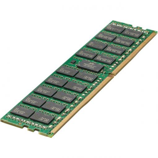 HP 815098-B21 16GB Single Rank x4 DDR4-2666 CAS-19-19-19 Registered Memory