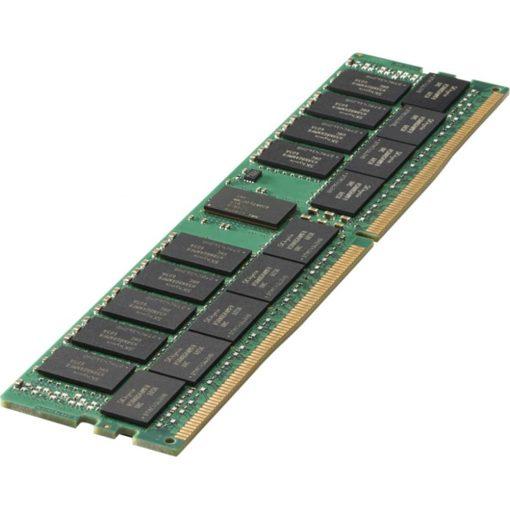 HP 32GB (1x32GB) Dual Rank x4 DDR4-2666 288pin ECC Registered Memory Module