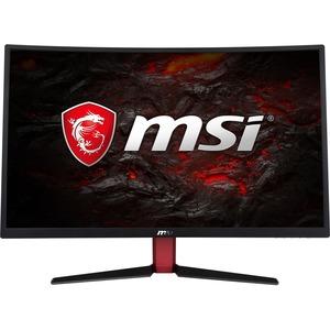 "MSI Optix G27C2 27"" FullHD 1920x1080 144Gz 1ms Free-Sync Gaming Monitor"