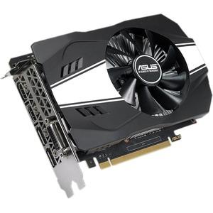 Asus Phoenix GeForce GTX 1060 3GB GRDDR5 Graphics Card PH-GTX1060-3G