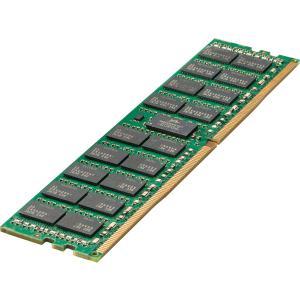 HP 16GB (1x16GB) Dual Rank x8 DDR4-2666 CAS-19 288pin Registered Memory Kit