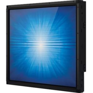 "Elo E326942 1790L 17"" SXGA 1280x1080 5ms 5:4 Open-frame LCD Touchscreen Monitor"