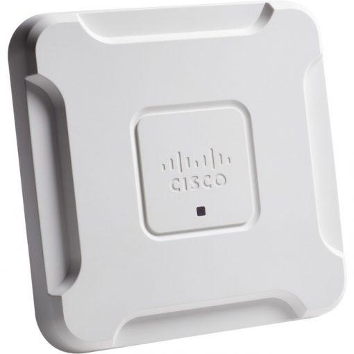 Cisco WAP581 IEEE 802.11ac 2.80 Gbit/s Wireless Access Point