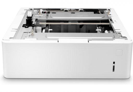 HP L0H21A LaserJet Envelope Feeder - 75 Envelope