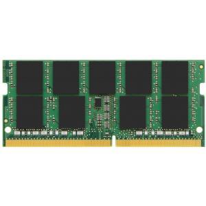 Kingston 16GB DDR4-2400 SDRAM ECC SoDIMM Memory Module KTH-PN424E/16G