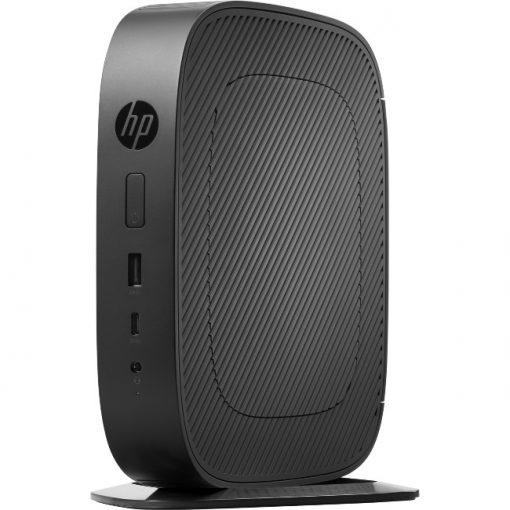 HP t530 2DH78AT#ABA Thin Client Desktop Computer GX-215JJ 4GB 8GB HP ThinPro