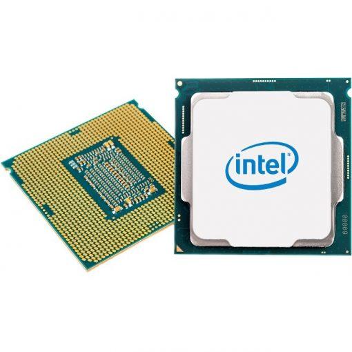 Intel Core i7-8700K 8th Gen Coffee Lake Processor - OEM/TRAY CM8068403358220