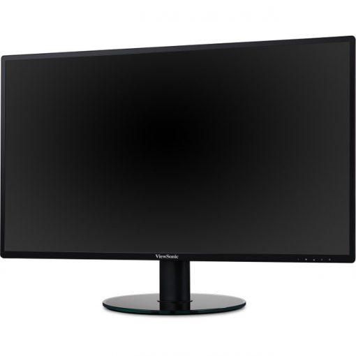 "Viewsonic VA2719-2K-SMHD 27"" WQHD 2560x1440 WLED LCD IPS Monitor"