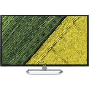 "Acer EB321HQU Awidpix 32"" IPS WQHD LCD/LED Monitor 2560x1440 4ms 16:9 HDMI VESA"