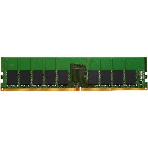 Kingston 16GB DDR4 -2400 ECC 288-Pin SDRAM Memory Module KTD-PE424E/16G