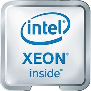 Intel Xeon W-2155 10-Core 20-Thread Server Processor - OEM/Tray CD8067303533703