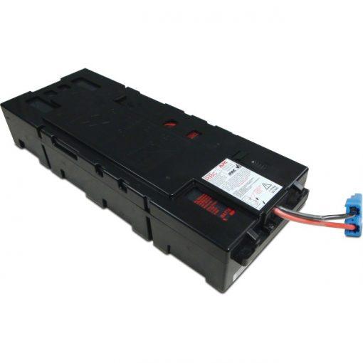 APC APCRBC116 Replacement Battery Cartridge #116