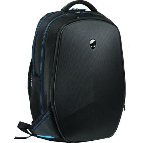 "Alienware 17"" Vindicator 2.0 Backpack Black (AWV17BP-2.0)"