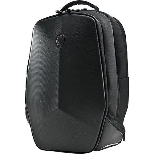 """Mobile Edge Alienware Vindicator Backpack for 18"""" Notebooks - Black"""