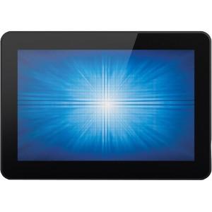 "Elo 1093L 10.1"" LCD Touchscreen Monitor 1280x800 16:10 25 ms E321195"