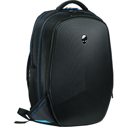 "Mobile Edge 15"" Alienware Vindicator Carrying Case Backpack AWV15BP2.0"