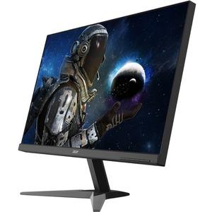 """Acer KG271U 27"""" WQHD 2560x1440 75Hz FreeSync LCD TN Gaming Monitor"""