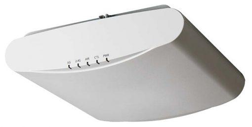 Ruckus ZoneFlex R720 - Unleashed - wireless access point - Wi-Fi - Dual Band