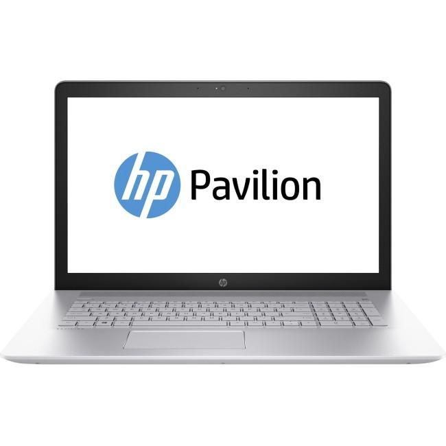 "HP Pavilion 17-ar007ca 17.3"" Laptop AMD A12-9720P Quad-Core 12GB 2TB Refurb"