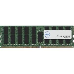 DELL 16GB Certified Memory Module PC4 2400E DIMM 2RX8 ECC