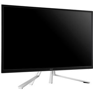"Acer ET322QK 31.5"" 4K UHD LED LCD Monitor 3840x2160 16:9 4ms 60Hz FreeSync"