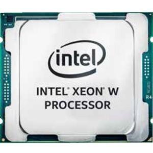 Intel Xeon W-2135 3.70GHz Processor Socket R4 LGA-2066 6MB 8.2MB Cache