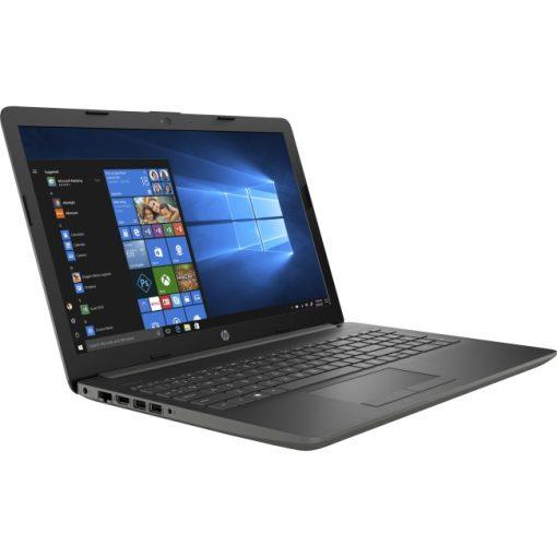 """HP 15-da0000 15-da0046nr 15.6"""" Touchscreen Laptop i3-7020U 8GB 1TB HDD W10H"""