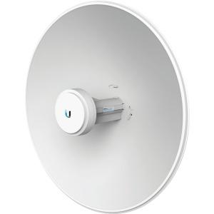 Ubiquiti PowerBeam ac PBE-2AC-400-US IEEE 802.11ac 330 Mbit/s Wireless Bridge